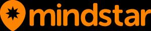 mindstar-full-logo
